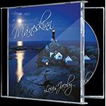 Maler for CD