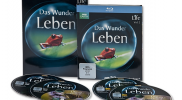 Uploaded : BD-og-DVD-pack