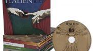 Uploaded : Bookstyle-07-SmartPack-4s-booklet-16s-stiftet-festet-med-smartPack