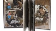 Uploaded : DVD-booklet-24-s-Hardcover-Pack-4s